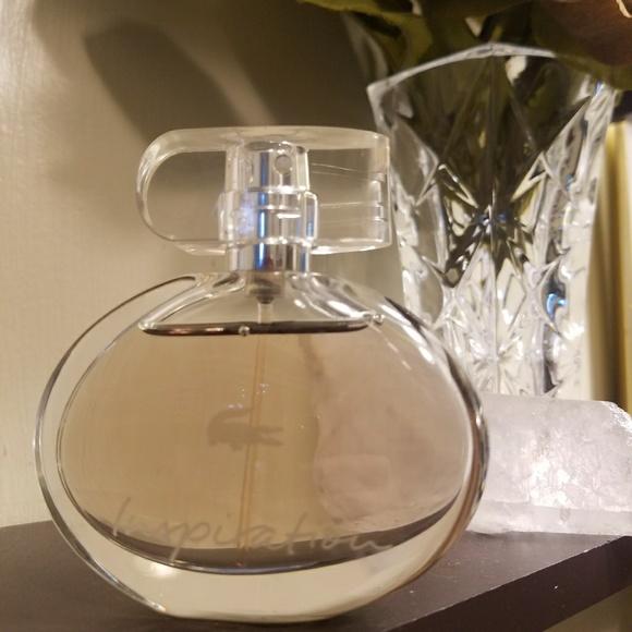 7fa8e3ef9d Lacoste Inspiration Eau De Parfum. M_5b467f3a035cf171ae1e30fc